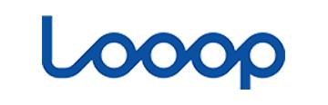 loop-360