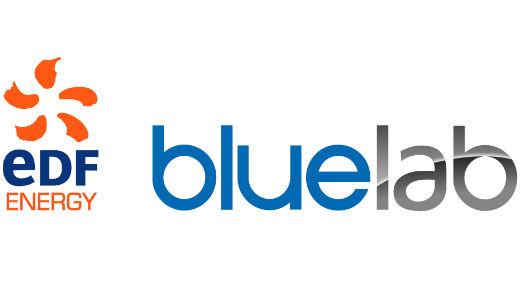 bluelab-logo_520x293