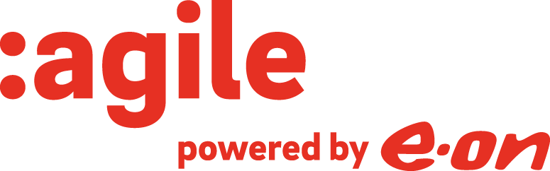 agile_Logo_powered_by_eon_4C