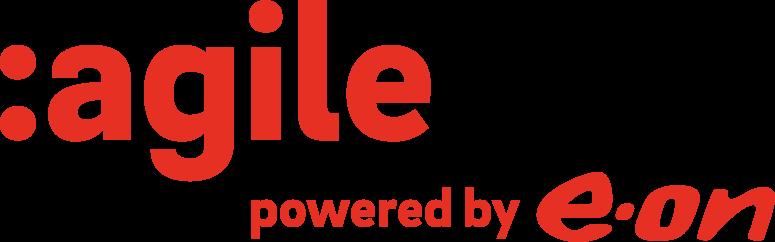 agile_Logo_powered_by_eon_4C