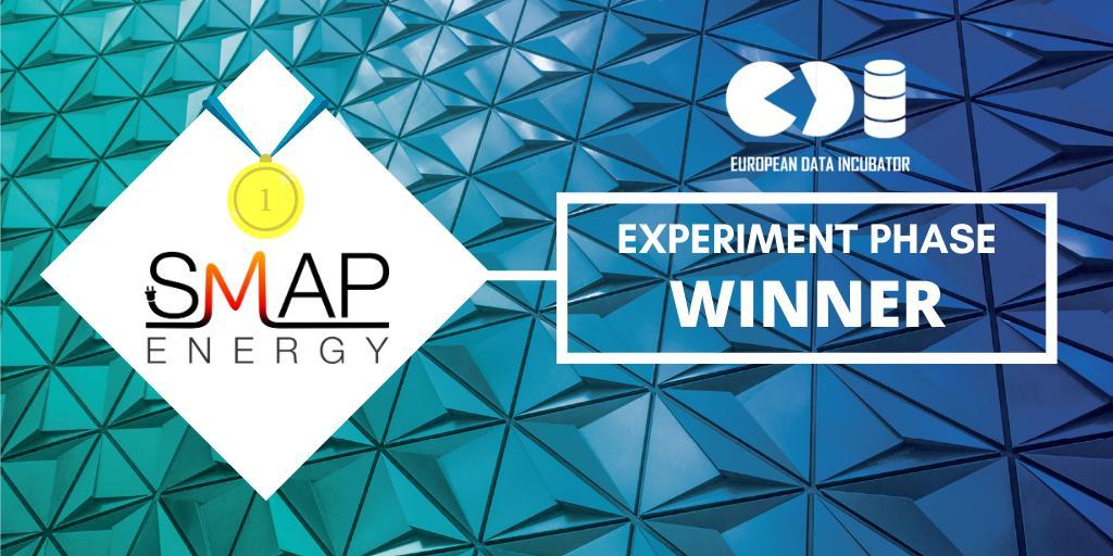 SMAP Win