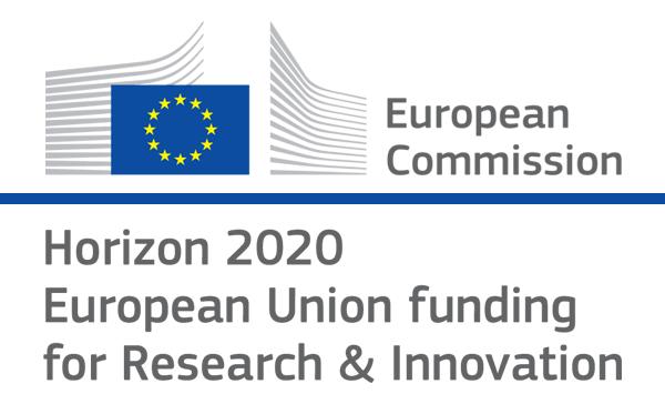 EC-H2020-Logo